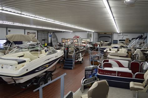 used boats for sale hermanus used boats hallberg marine