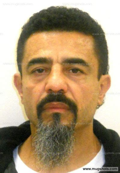 Worcester County Arrest Records Luis A Reyes Mugshot Luis A Reyes Arrest Worcester County Ma