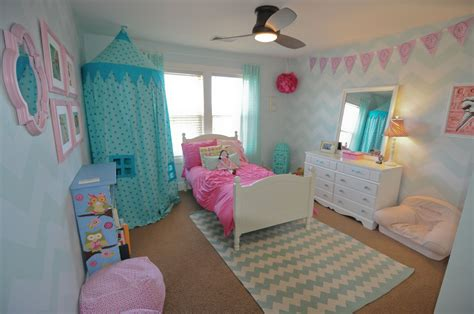 diy pink room decor dueling rooms s bedroom room canopy and bedrooms