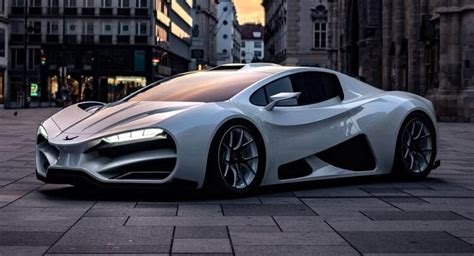Most Expensive Production Car by Top 20 Most Expensive Production Cars Of 21st Century