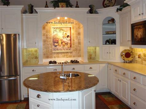 4 ideas to create a tuscan kitchen backsplash modern kitchen backsplash pictures ideas and designs for kitchens
