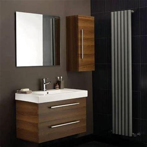 complementi di arredo bagno accessori d arredo bagno accessori bagno