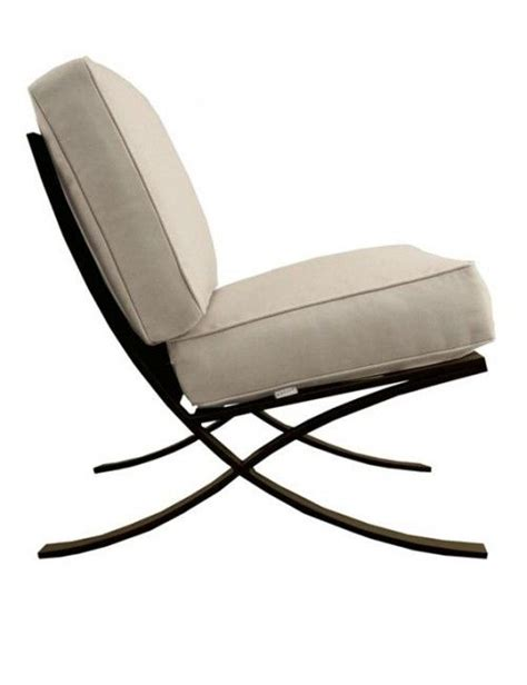 Lounge Chairs For Small Spaces by Outdoor Lounge Chair For Small Spaces Sofas Futons