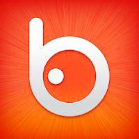 badoo apk aplikasi badoo apk gratis terbaru