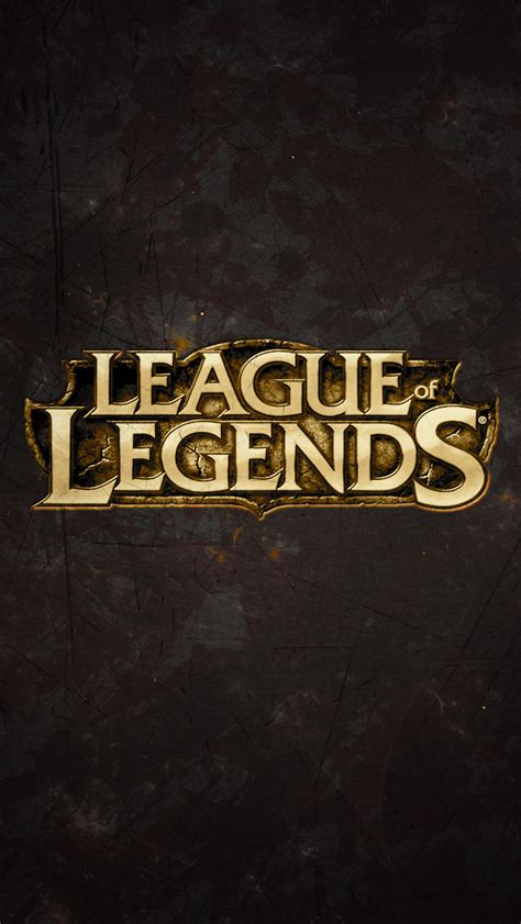 wallpaper iphone 5 league of legends league of legends wallpaper iphone red by iamslowe on