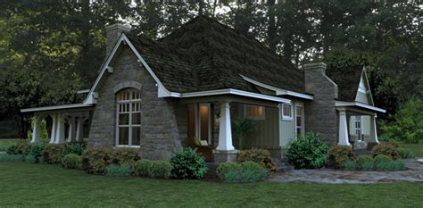 cozy cottage with outdoor areas cozy cottage with outdoor areas