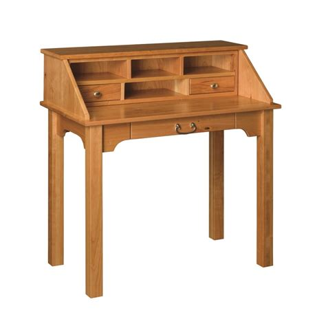 free woodworking desk plans woodworking plans desk hutch woodworking projects