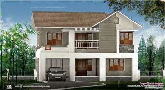 kerala home design with price house plans and design house plans in kerala with price