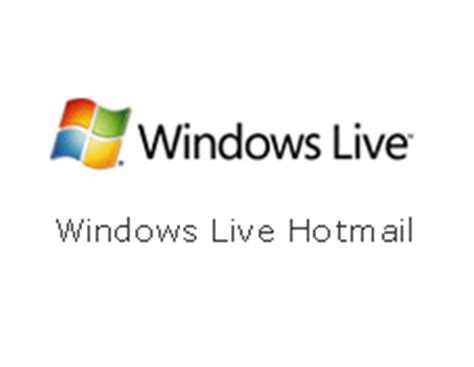 windows live hotmail review windows live content from supersite hotmail fue elegido el correo gratuito m 225 s seguro el