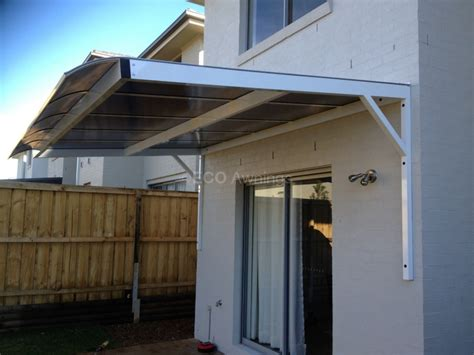 External Awnings Sydney by Cantilever Awning Sydney External And Carbolite Awnings Sydney