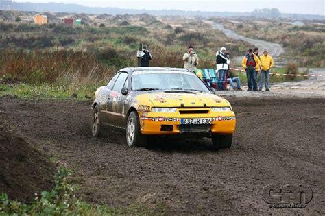 opel calibra turbo topworldauto gt gt photos of opel calibra turbo photo galleries