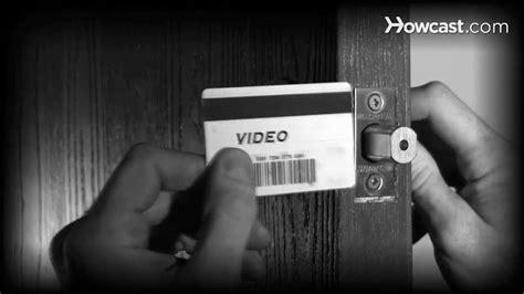 how to get in a locked bedroom door locked out of bedroom door handle wikipedia download how to open a locked bedroom