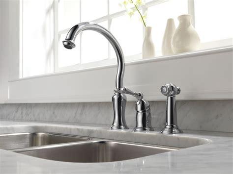 kitchen faucets denver 14 best jewels of the washroom images on bath