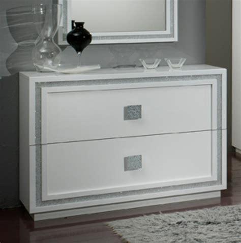 canapé noir et blanc conforama commode chambre conforama