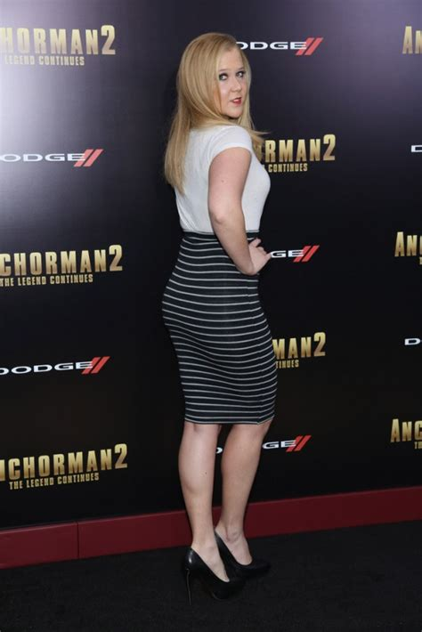 amy schumer sexy amy schumer hot and bikini photos of comedian actress