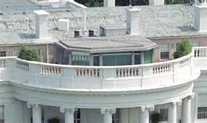 Design A Kitchen Floor Plan For Free Online White House Roof Defense Www Imgarcade Com Online