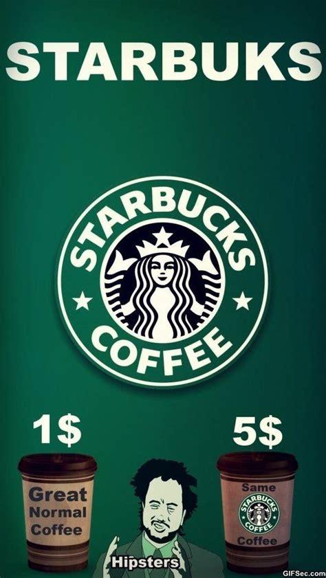 Starbucks Logo Meme - 32 best dumb things we do with cash images on pinterest