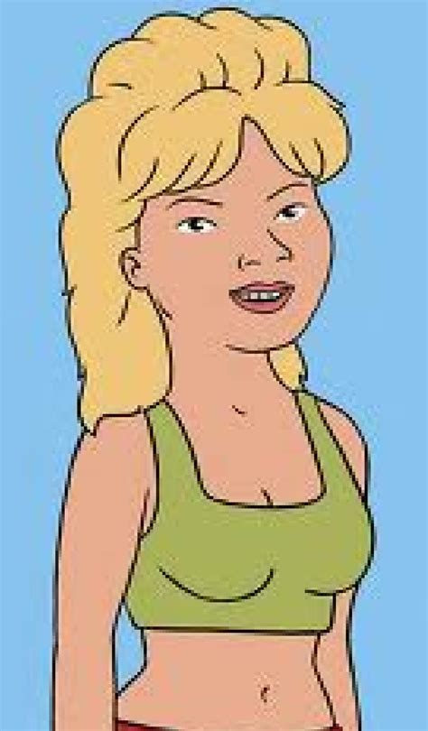 King Of The Hill Luanne Shower by Peggy Hill Rule 34 Related Keywords Suggestions Peggy Hill Rule 34 Keywords