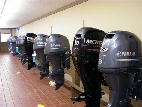 used outboard motors for sale dubai motors trailers hallberg marine
