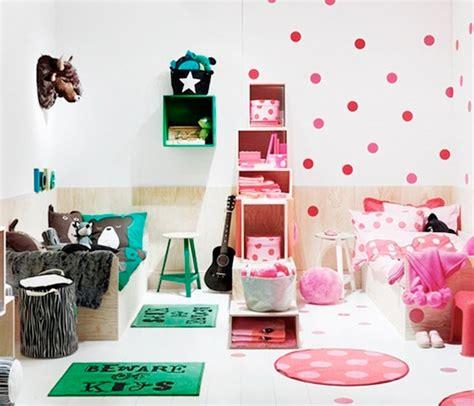 como decorar el cuarto de mi bebe niña ideas para dise 241 ar una habitaci 243 n compartida por ni 241 o y ni 241 a