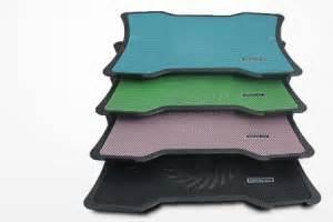 Coolingpad Lipat Kepiting 14 Inch Cooling Aksesoris Laptop Termurah kipas laptop jual beli laptop malang