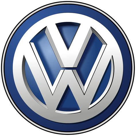 volkswagen canada volkswagen canada latest news vw pulse