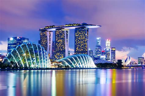 A Place In Singapore Singapore Travel Places To Visit In Singapore Singapore Travel Guide Advice And Information