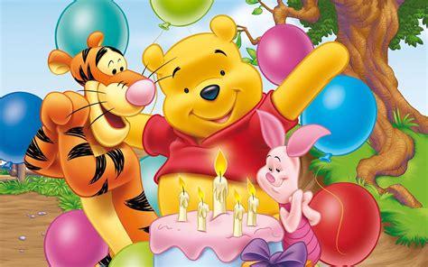 Jc1 Selimut 10 Winnie The Pooh winnie the pooh compie 90 anni spettegolando