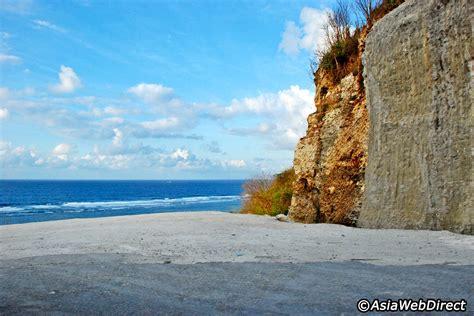 pandawa beach  bali hidden beach  south bali