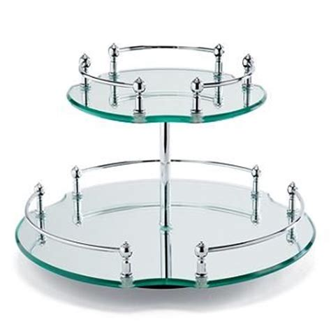 bathroom lazy susan belmont lazy susan 2 tier vanity tray organization