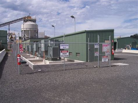 high voltage construction high voltage construction and maintenance compliance
