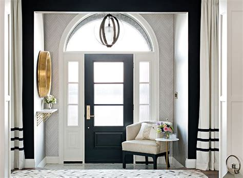 benjamin moore onyx 17 best images about entry halls on pinterest paint
