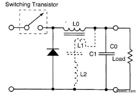 jeep fuel regulator circuit jeep free engine