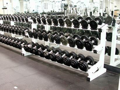 How Much Is 10 Racks I M Building A Dumbbell Rack Out Of Angle How Can I