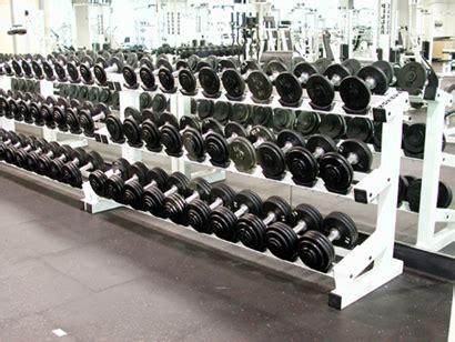 Run The Rack Db Curls by Diesel Crew Building Athletic Development