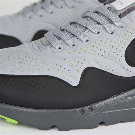 Nike Airmax 1 Ultra Moire Premium Quality air max 1 ultra moire svart gr 229