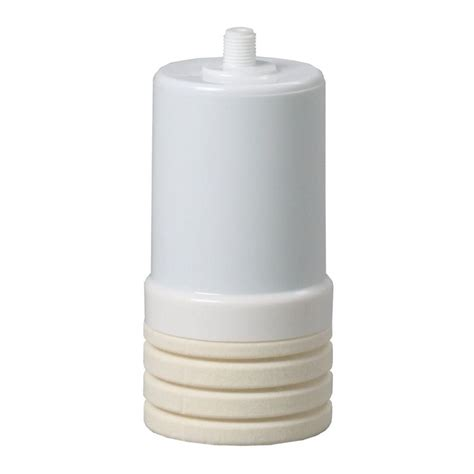 Co Ap217 Sink Replacement Filter Cartridge