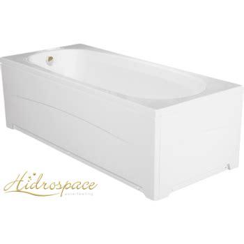 vasca da bagno 140 x 70 classic 120 130 140 x 70 vasca da bagno rettangolare
