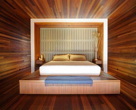 small zen bedroom ideas 20 serenely stylish modern zen bedrooms