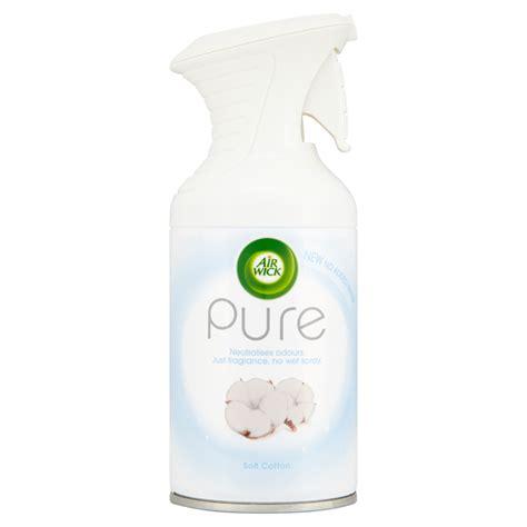 Premium Zoya Cosmetics Mist Cotton air wick 174 aerosol soft cotton