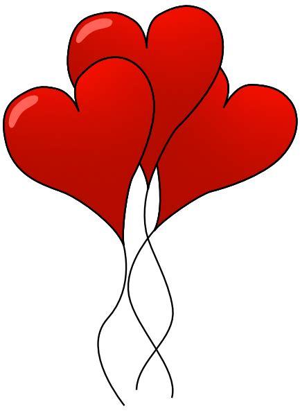free printable clip art valentines day valentine s day clip art free clipart panda free