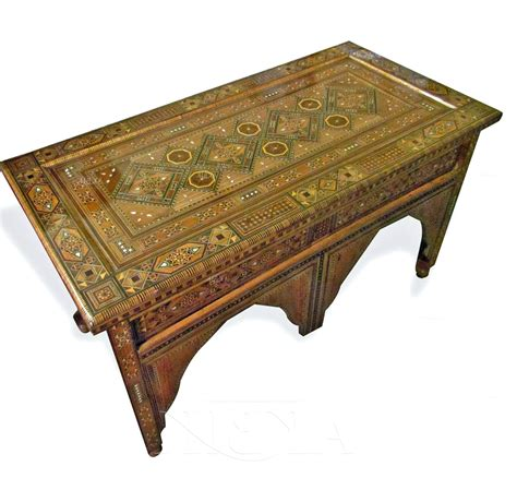 style a coffee table moroccan style coffee table furniture roy home design