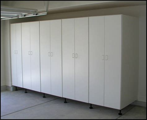 ikea garage storage ideas storage design ikea garage storage ideas ikea garage storage and