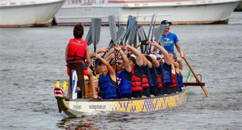 schell brothers wins lewes dragon boat festival beach paper - Dragon Boat Festival 2017 Lewes De