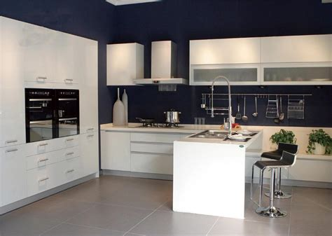 kitchen cabinet supplier china supplier china supplier kitchen cabinet aluminum