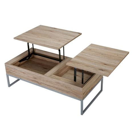 wood lift top storage coffee table best 25 laptop table ideas on laptop tray