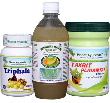 Detox Ayurveda Treatment by Herbal Remedies For Constipation Ayurvedic Treatment
