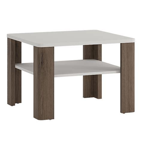 Toronto Coffee Tables Toronto Coffee Table With Shelf