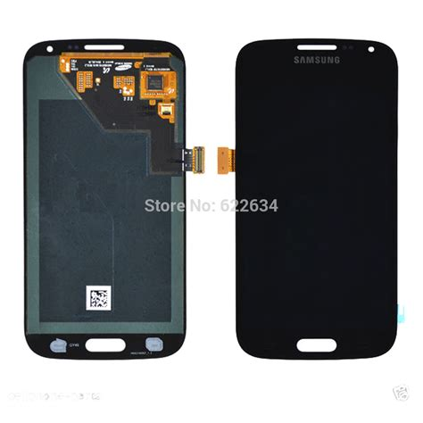 Mesin Samsung K Zoom C111 for samsung galaxy s5 k zoom c111 c115 lcd screen display with digitizer touch black in mobile