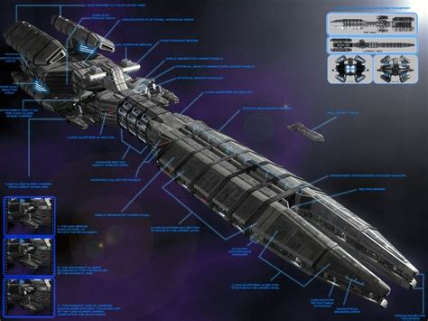 space ship designer 1000 ideas about spaceship design on